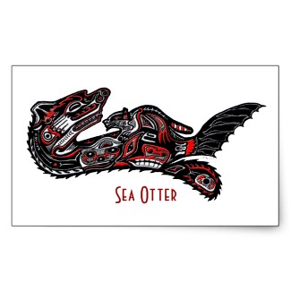 sea_otter_baby_haida_styled_art_gift_sticker-p217885659579238864encws_325