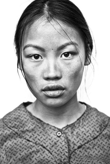 Watchmen-Portraits-Vietnamese-Woman