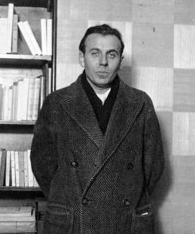 Louis-Ferdinand_Céline_1932