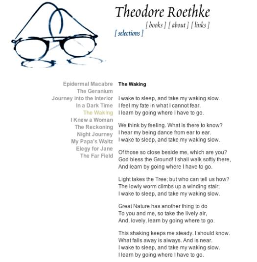 troethke