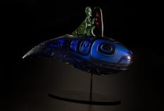 Whale_Rider_web_990_675