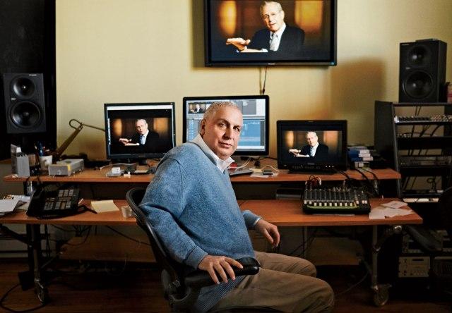 i.1.donald-rumsfeld-errol-morris