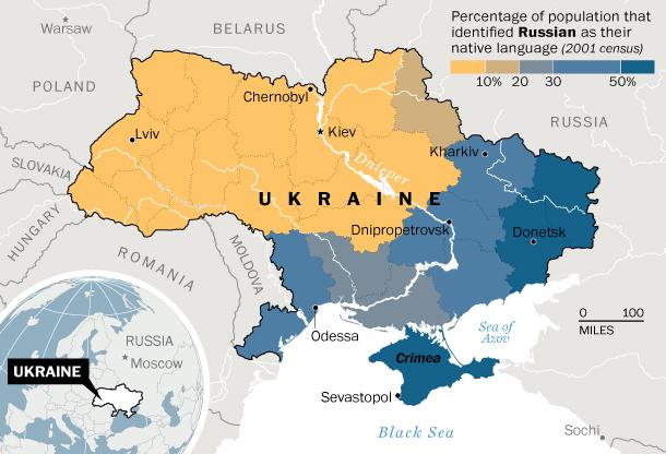 ukraine610-1