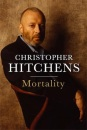 Cover_of_Mortality_by_Christopher_Hitchens,_Atlantic_2012