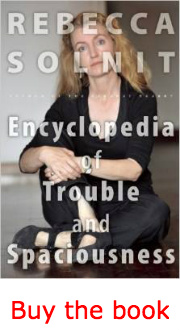 solnit_encyclopedia