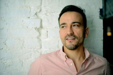 Daniel-Schreiber-Autor-Nuechtern