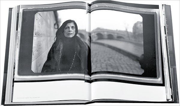 a review of a chapter in susan sontags book on photography Summary of on photography by susan sontag summary of on photography by susan sontag - essay example through this book, sontag was able to share some important.