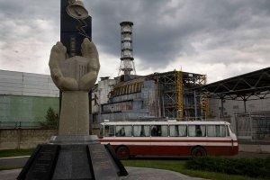 chernobyl-nuclear-power_1_jpg_600x627_q85