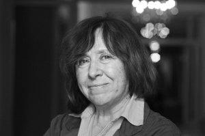 Gessen-Svetlana-Alexievich1-690