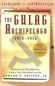 Gulag_Archipelago.jpg